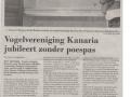 H Courant Kanaria 50 j