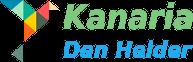 VV KANARIA Den Helder