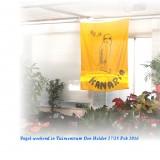 Kan vlag TCH 27280216(1)