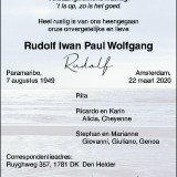 rouw-advertentie-r-wolfgang